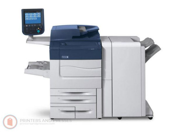 Get Xerox Color 570 Printer Pricing