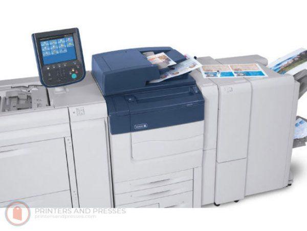Buy Xerox Color C70 Printer Refurbished