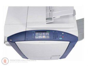 Buy Xerox ColorQube 9301 Refurbished