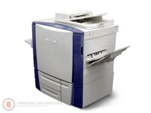 Get Xerox ColorQube 9301 Pricing