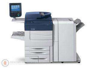 Get Xerox D136 Copier Printer Pricing