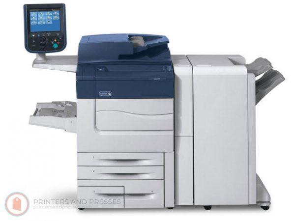 Get Xerox D136 Printer Pricing