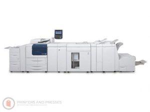 Buy Xerox D95A Copier Refurbished