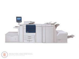 Buy Xerox DocuColor 242 Refurbished