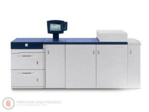 Xerox DocuColor 7000AP Official Image