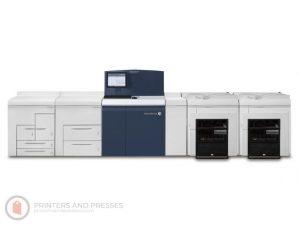 Buy Xerox Nuvera 157 MX Refurbished