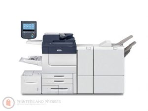 Xerox PrimeLink C9065 Official Image