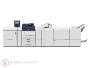 Xerox PrimeLink C9070 Official Image