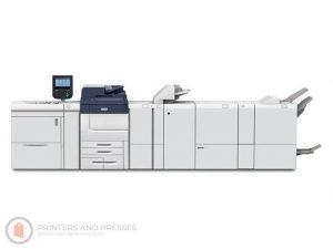 Xerox PrimeLink C9070 Official Image