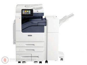 Xerox VersaLink B7025 Official Image