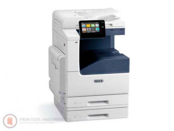 Buy Xerox VersaLink B7030 Refurbished
