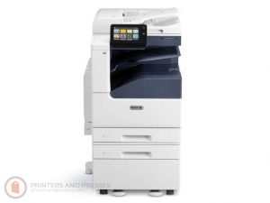 Get Xerox VersaLink B7030 Pricing