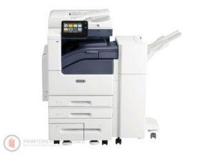 Xerox VersaLink B7035 Official Image