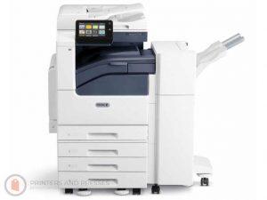 Xerox VersaLink C7030 Official Image