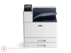 Xerox VersaLink C8000W Official Image