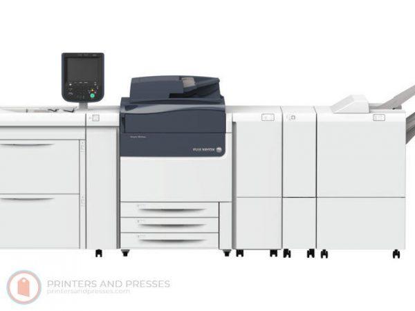 Buy Xerox Versant 180 Press Refurbished