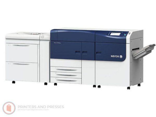 Xerox Versant 2100 Press Official Image