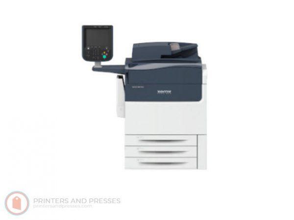 Xerox Versant 280 Press Official Image