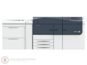 Xerox Versant 3100 Press Official Image