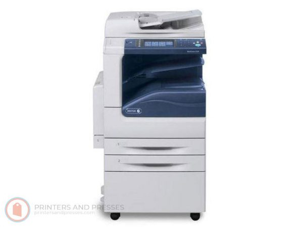 Get Xerox WorkCentre 5325 Pricing