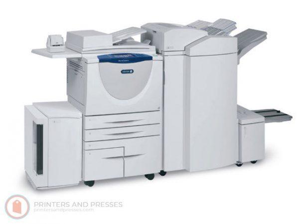 Buy Xerox WorkCentre 5740 Refurbished