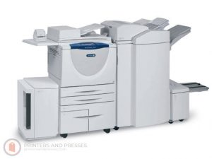 Buy Xerox WorkCentre 5745 Refurbished