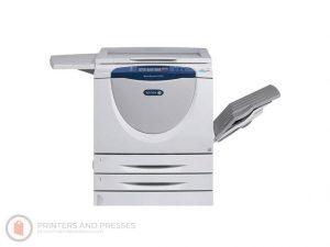 Buy Xerox WorkCentre 5745A Refurbished