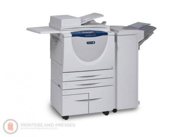 Buy Xerox WorkCentre 5755 F Refurbished
