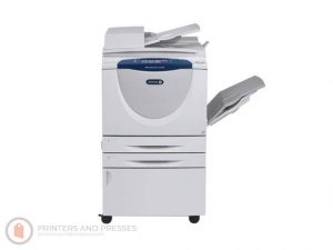 Get Xerox WorkCentre 5755 F Pricing