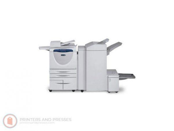 Buy Xerox WorkCentre 5775 Refurbished