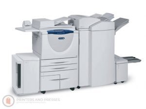 Get Xerox WorkCentre 5775 Pricing