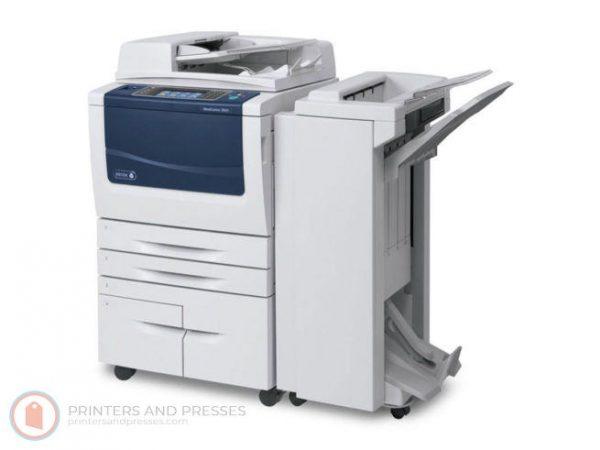 Buy Xerox WorkCentre 5865 Refurbished