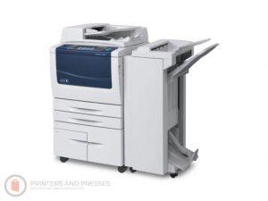 Buy Xerox WorkCentre 5875 Refurbished