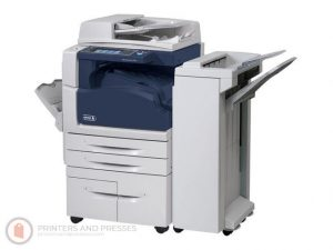Xerox WorkCentre 5945i Official Image