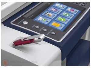 Buy Xerox WorkCentre 5955 Refurbished