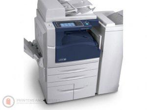 Buy Xerox WorkCentre 5955i Refurbished