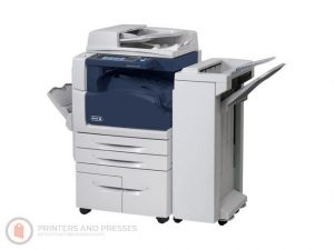 Get Xerox WorkCentre 5955i Pricing