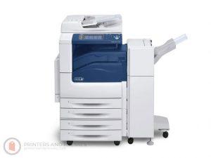 Buy Xerox WorkCentre 7125 Refurbished