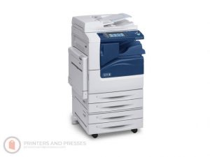 Get Xerox WorkCentre 7225T Pricing