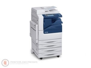 Get Xerox WorkCentre 7225iT Pricing