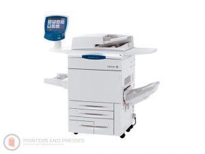 Buy Xerox WorkCentre 7755 Refurbished