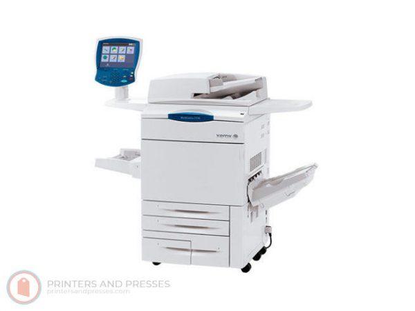 Buy Xerox WorkCentre 7775 Refurbished