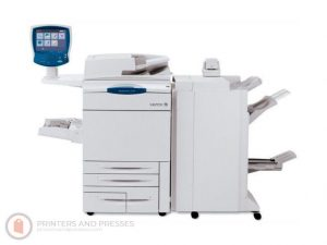 Get Xerox WorkCentre 7775 Pricing