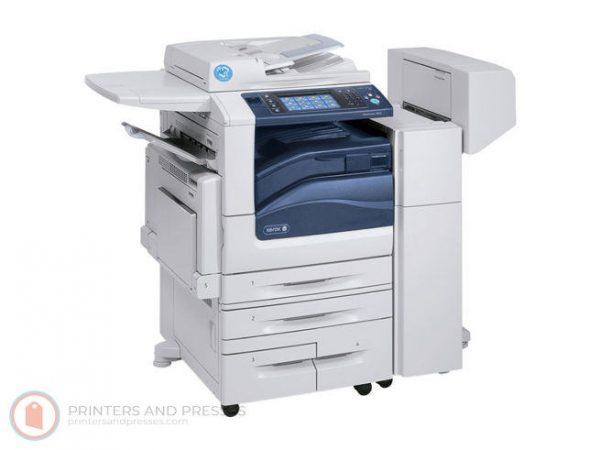 Buy Xerox WorkCentre 7830i Refurbished