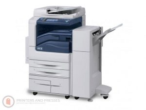 Get Xerox WorkCentre 7830i Pricing