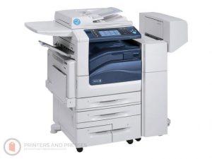 Buy Xerox WorkCentre 7835 Refurbished