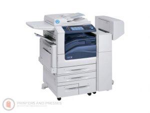 Buy Xerox WorkCentre 7835i Refurbished
