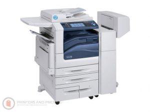 Buy Xerox WorkCentre 7855i Refurbished