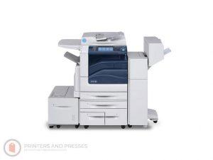 Get Xerox WorkCentre EC7856 Pricing