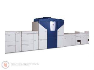Xerox iGen4 Diamond Edition Official Image